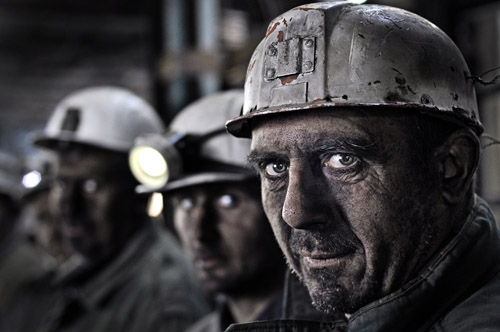 miners_20