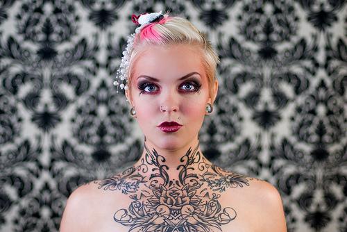 miss_cherry_von_bomb_6