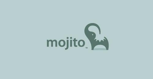 mojito12