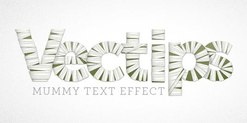 mummy-text_48