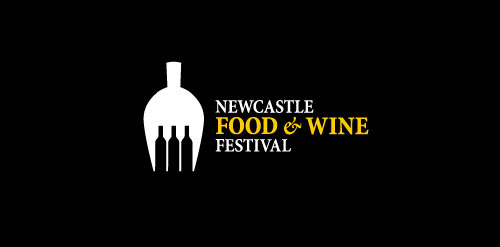 Newcastle Food And Wine Festival
