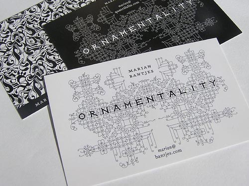 ornamentality_business_card_87