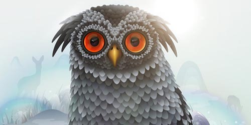 owl_illustration_9