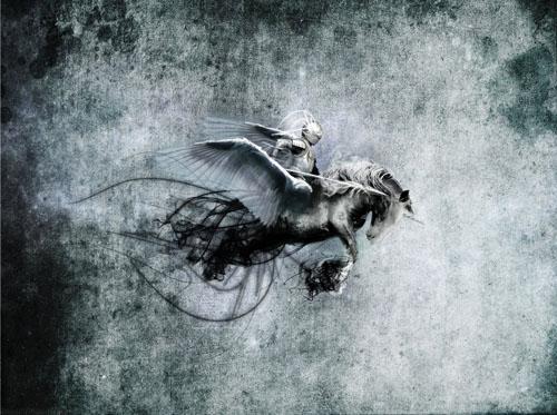 paladin_by_deadly_wanderer-d2z3tsl-3