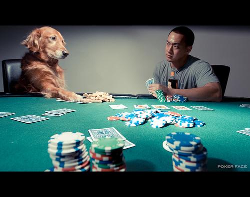 poker_face_12