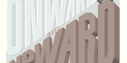 poster_design_21