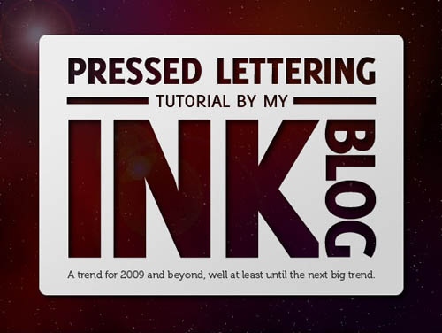 pressed-letters-82