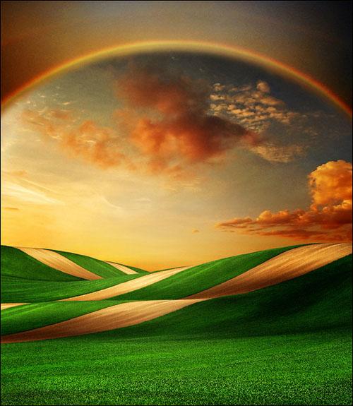 rainbow_gate_20