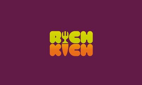 rich-kich - Logos65