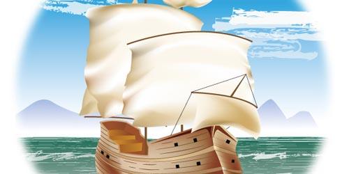 sailing_ship_7