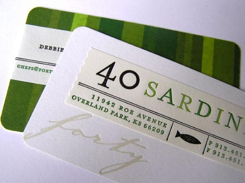 sardiness_business_card_86