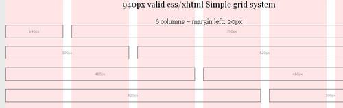 simplegridgenerator44