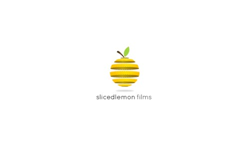 slicedlemon films - Logos 21