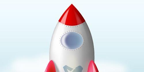space-rocket-11