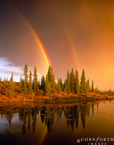 stormy_double_rainbow_sunset_16