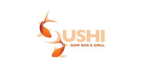 sushi31
