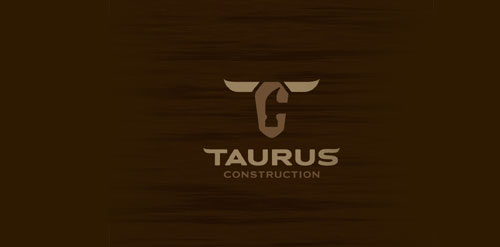 tarus_m