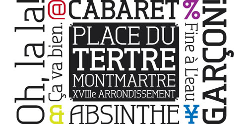 tertre-poster2