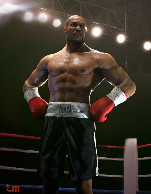the_boxer_3