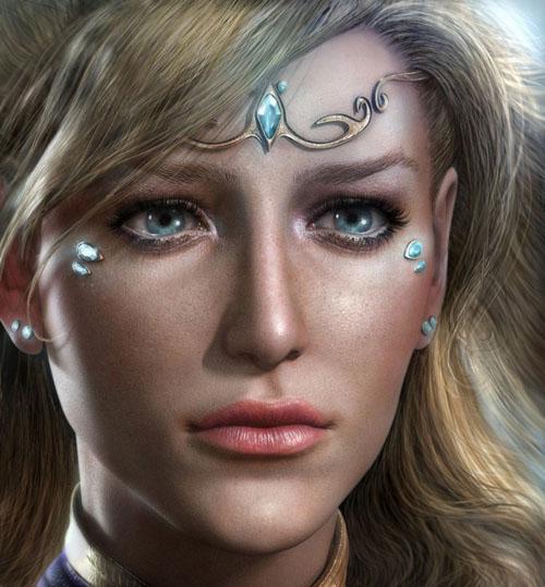 the_goddess_sovanna_12