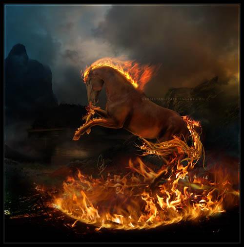 thefirelord13