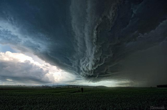 thunderhead_13