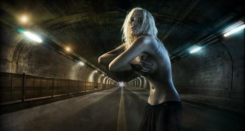 tunnel_19
