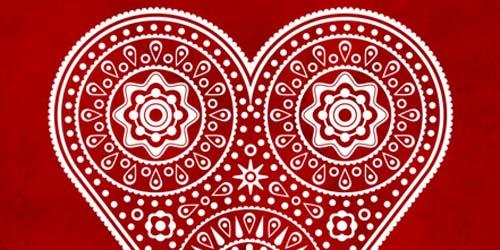 valentine-heart-19