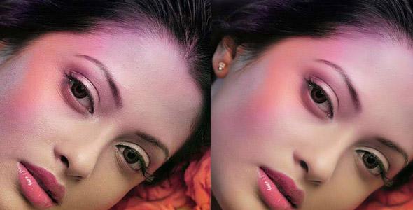 virtual_makeup_22