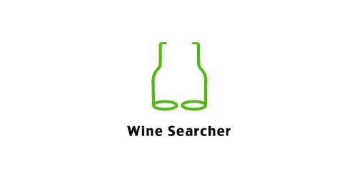 wine_57