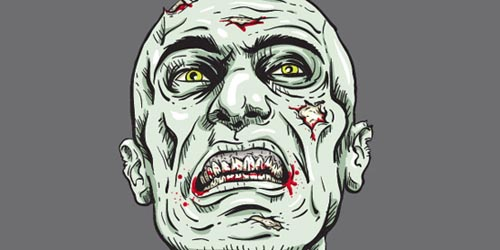 zombie_final_14