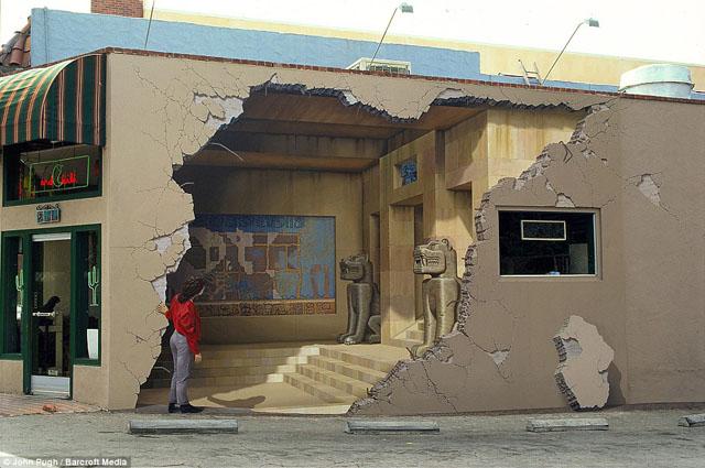 3d_wall_mural_5
