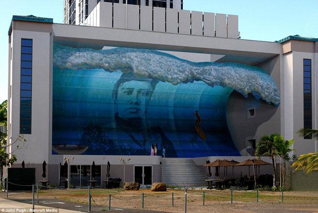 3d_wall_mural_6