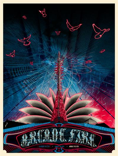 ArcadeFire7_gig_poster_23