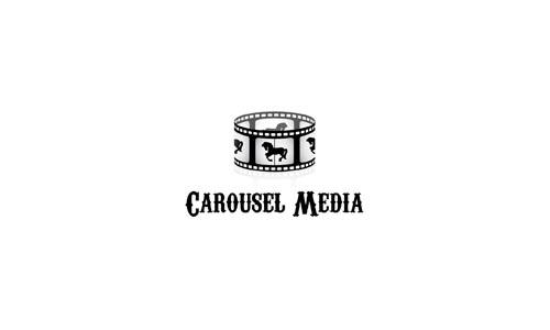 Carousel Media_131