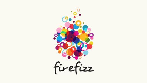 FireFizz_Logo_135