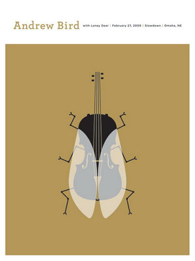 JasonAndrewBird09_gig_poster_24