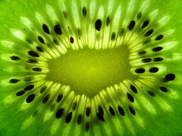 Kiwi15
