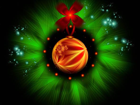 Merry Christmas30