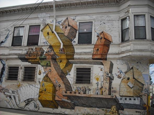 Mural_35