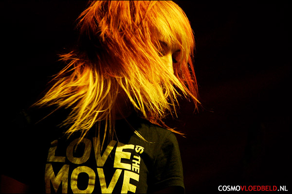 Paramore_II_by_chaosmo_10