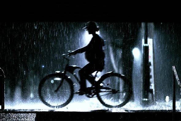 Rain31