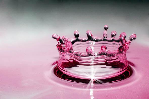 Ruby crown32
