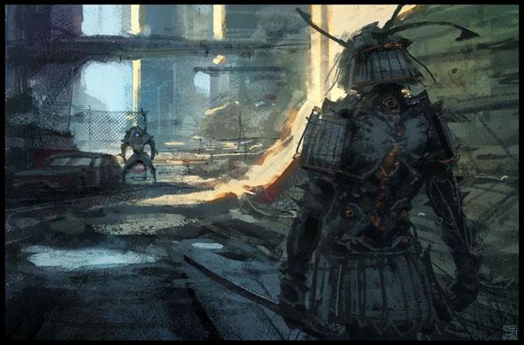 Samurai_by_Hideyoshi_6