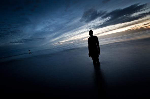 Solitude41
