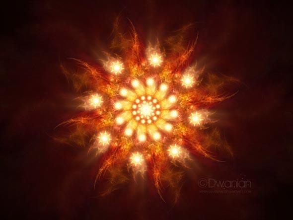 Sun of Ra5