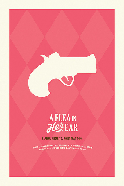a_flea_in_her_ear_46