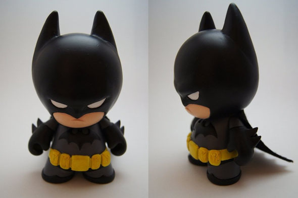 batman_mini_munny_by_xf4ll3n-d37lpuw_26