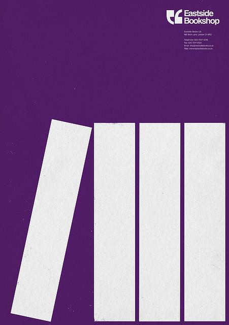 bookshop_poster_44