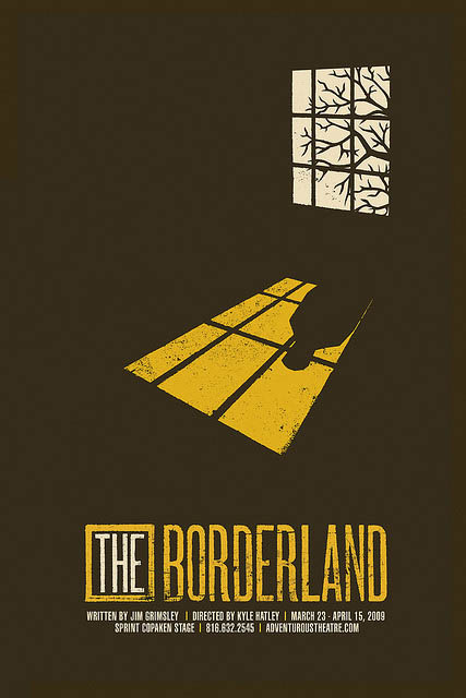 borderland_45